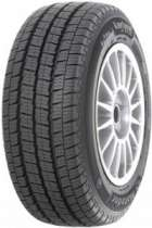Шина MATADOR MPS125 VariantAW VARIANT ALL WEATHER 195/65R16C 104/102T 8PR*(2017)