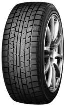 Шина YOKOHAMA ICE GUARD IG-50+ STUDLESS IG50+ 175/65R14 82Q*(2017)