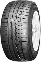Шина NEXEN WINGUARD SPORT 215/50R17 95V XL*(2017)