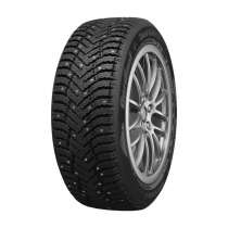 Шина  CORDIANT  SNOW CROSS 2 175/70/R14 88 T