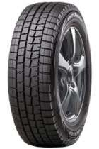 Шина DUNLOP Winter MAXX SJ8 225/55R18 98R*(2014)