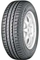 Шина CONTINENTAL CONTIECOCONTACT 3 165/80R13 83T TL