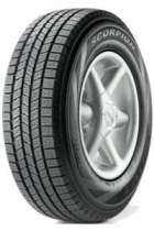 Шина PIRELLI SCORPION Ice & Snow 235/65R18 110H XL*(2014)