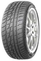 Шина MATADOR MP 92 SIBIR SNOW 225/40R18 92V TL XL FR
