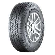 Шина MATADOR MP 72 IZZARDA 4X4 A/T 2 205/80R16 104T XL FR