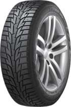 Шина HANKOOK WINTER I'PIKE RS W419 155/65R13 73T GP1 KR шип