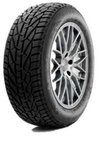 Шина TIGAR SUV WINTER 235/60R18 107H XL
