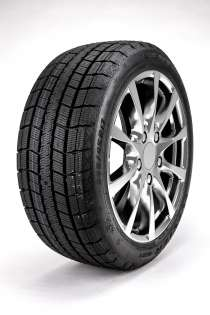Шина CENTARA WINTER RX621 245/45R18 96T