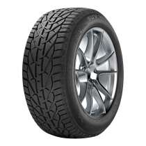 Шина  TIGAR  WINTER SUV  XL 255/55/R18 109 V