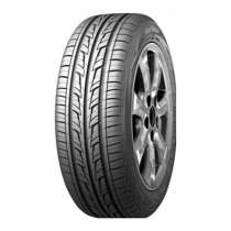 Шина  CORDIANT  ROAD RUNNER 205/55/R16 94 H