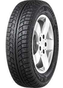 Шина MATADOR MP 30 SIBIR ICE 2 ED 155/70R13 75T шип*(2018)