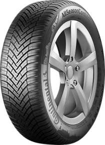 Шина CONTINENTAL AllSeasonContact 185/55R15 86H XL*(2018)