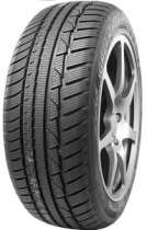 Шина  LINGLONG  Green-Max Winter UHP 225/45R17 94V