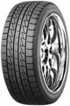 Шина  NEXEN  WINGUARD ICE 155/65R13 73Q