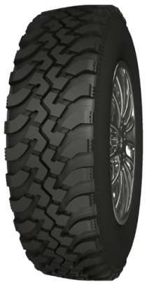Шина FORWARD NORTEC MT540 215/65R16 102 TL