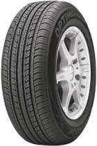 Шина  HANKOOK  OPTIMO ME02 K424 185/60R15 84H KR GP1