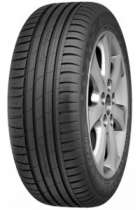Шина  CORDIANT  SPORT 3 PS-2 205/55R16 91V б/к