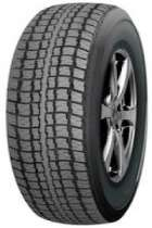 Шина FORWARD Professional 301 185/75R16С б/к. шип. 102/104Q M+S