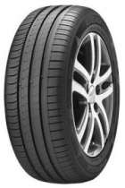 Шина  HANKOOK  KINERGY ECO K425 185/65R15 88H KR