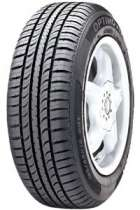 Шина  HANKOOK  OPTIMO K715 175/65R15 84T KR