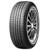 Шина  NEXEN  NBLUE HD Plus 205/50R17 93V XL