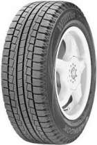 Шина  HANKOOK  WINTER I*CEPT W605 155/70R13 75Q GP1 KR