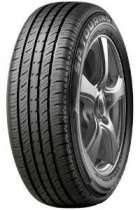 Шина  DUNLOP  SP TOURING T1 175/70R13 82T