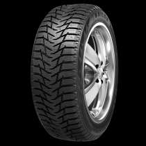 Шина  SAILUN  ICE BLAZER WST3 225/50R17 98T XL шип.