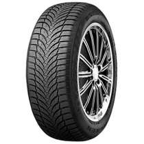 Шина  NEXEN  WINGUARD Snow'G WH2 155/70R13 75T