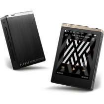 MP3-плеер Cowon Plenue D gold black